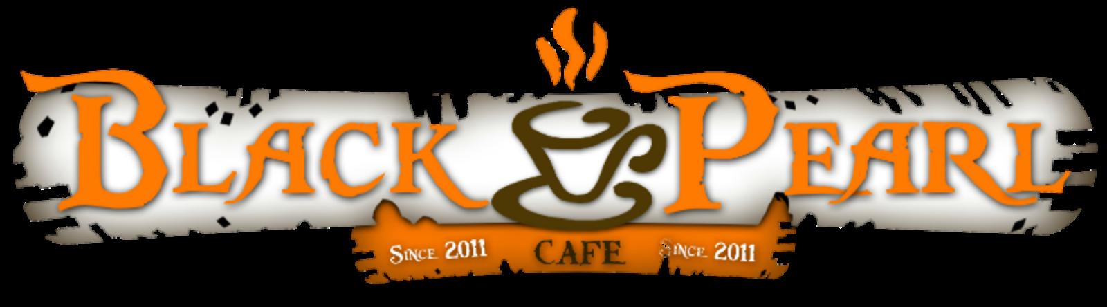 Asian Fusion Cafe Menu
